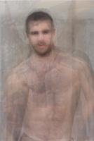57_beard-01beard.jpg