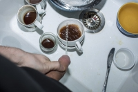 59_coffee-to-piss.jpg